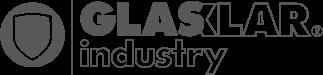 glasklarindustry.com Logo